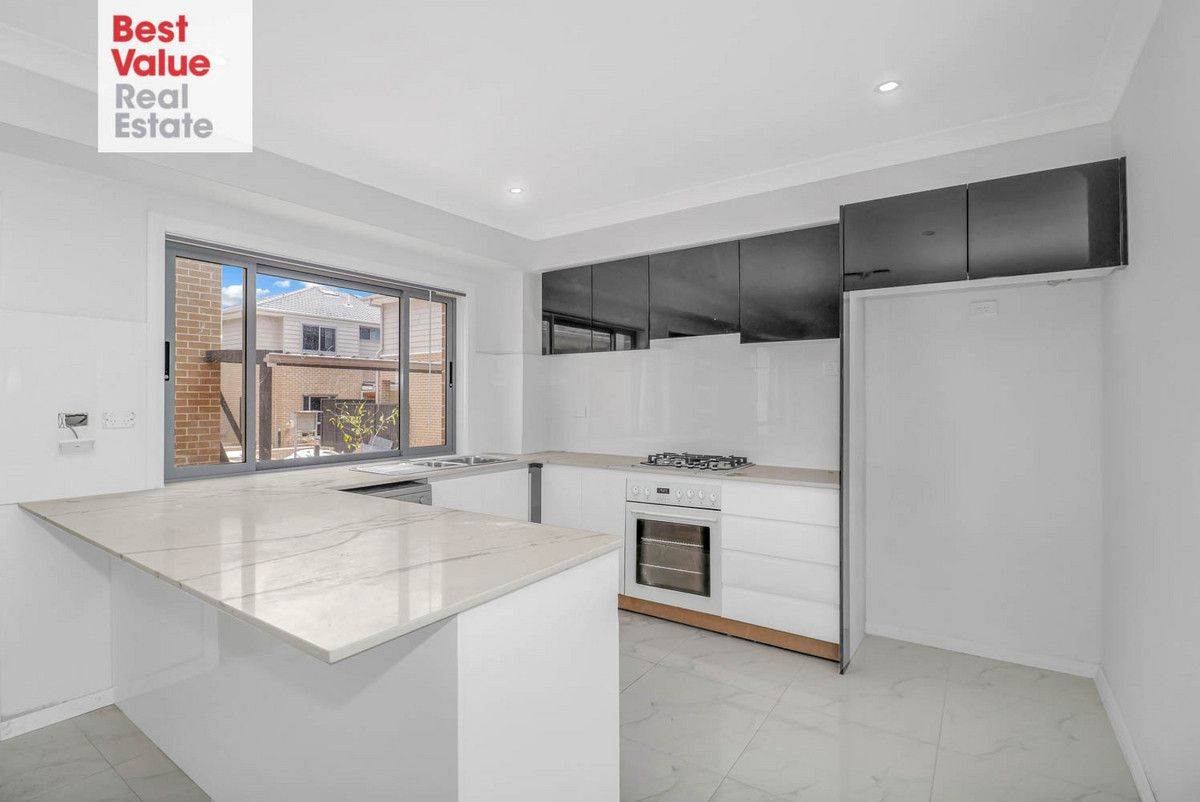 18/27-31 Canberra Street, Oxley Park NSW 2760, Image 1