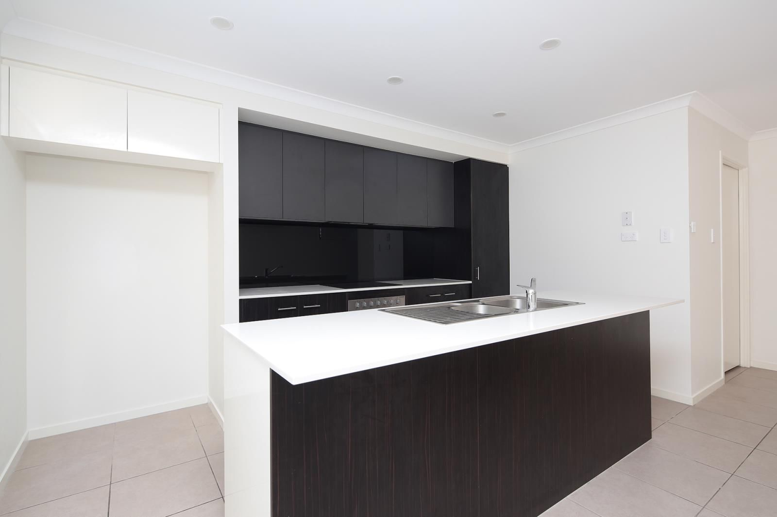 99/21 Springfield Parkway, Springfield QLD 4300, Image 1