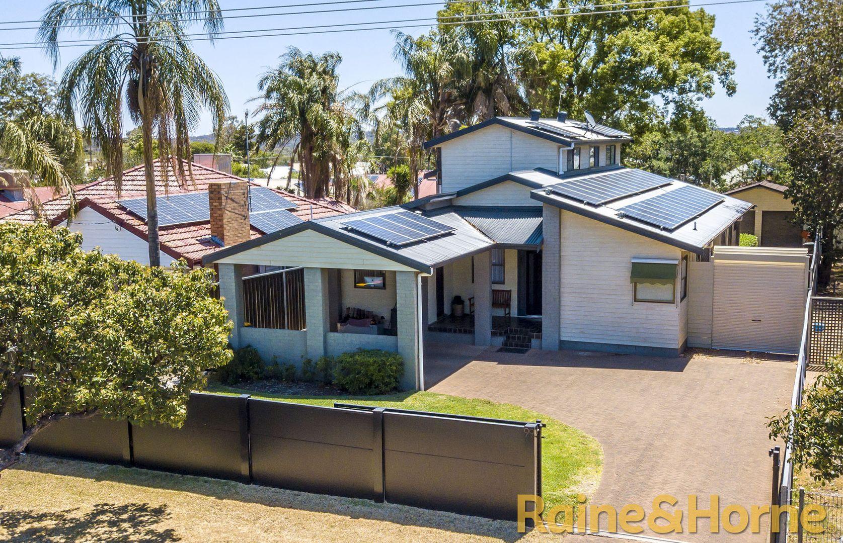 99 Palmer Street, Dubbo NSW 2830, Image 0