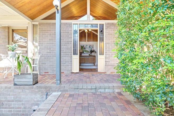 Picture of 20 Baldwin Street, GORDON NSW 2072