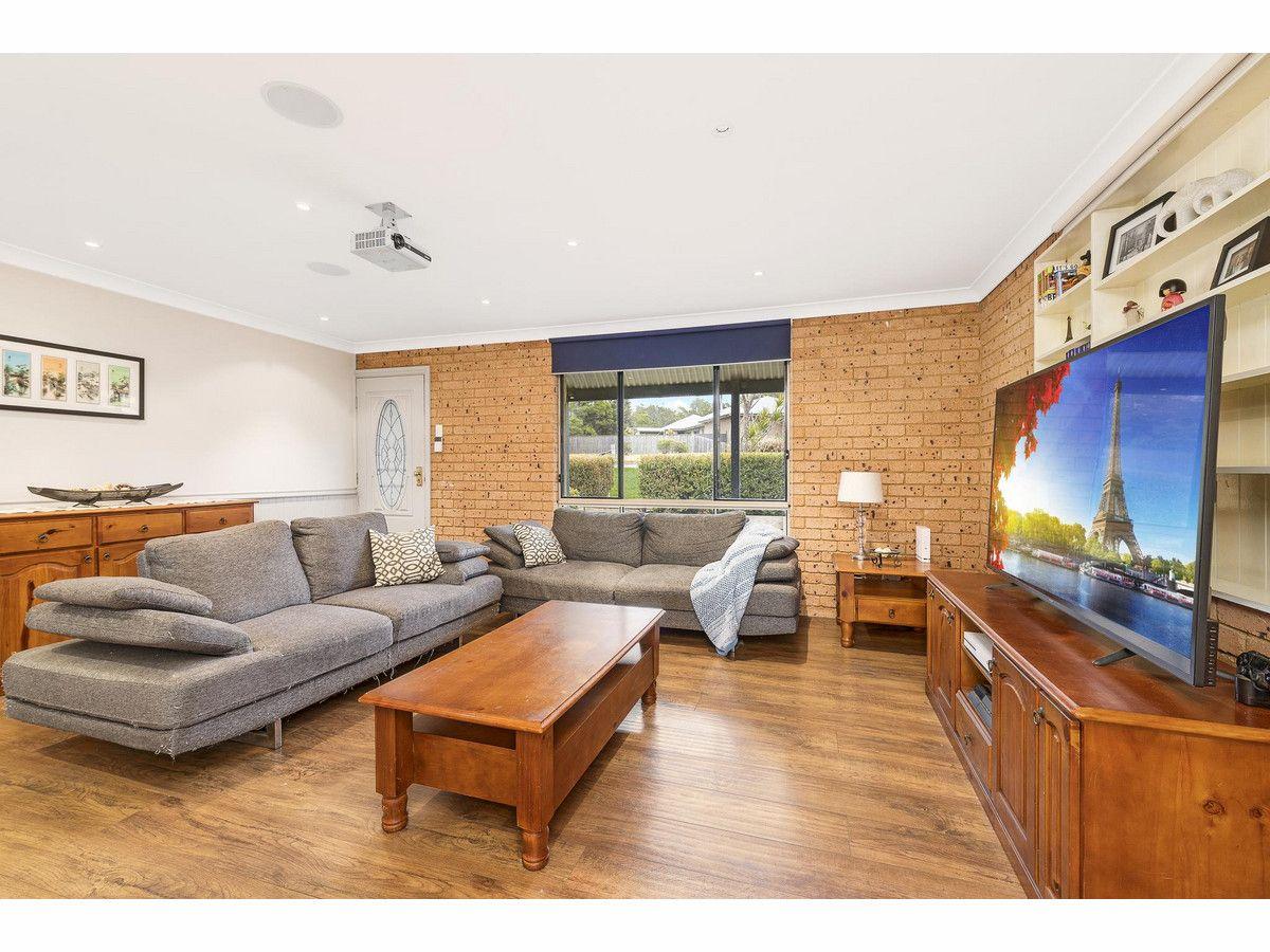 68 Steveys Forest Road, Oakdale NSW 2570, Image 1