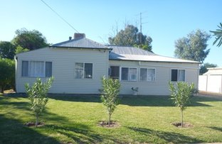 Picture of 61 ST.GEORGE STREET, Mungindi NSW 2406