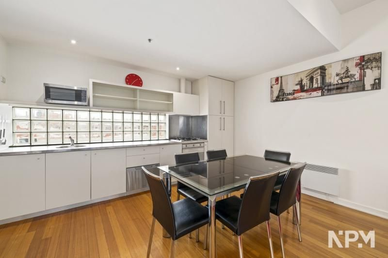 1/45 Leveson Street, North Melbourne VIC 3051, Image 2