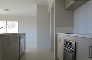 Picture of 28 Viewpoint Mews, Drummond Cove WA 6532