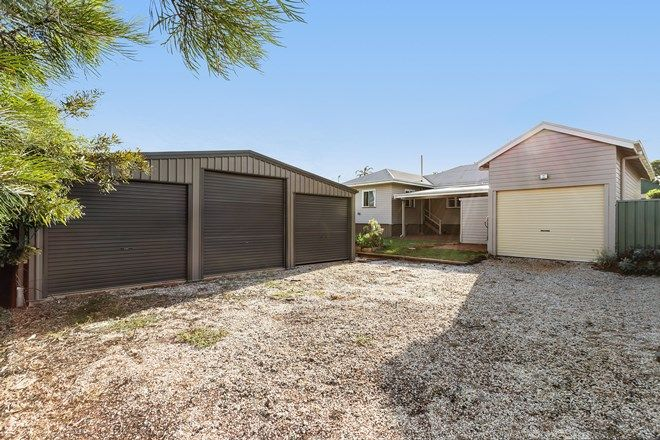 Picture of 18 Lloyd Street, HARRISTOWN QLD 4350