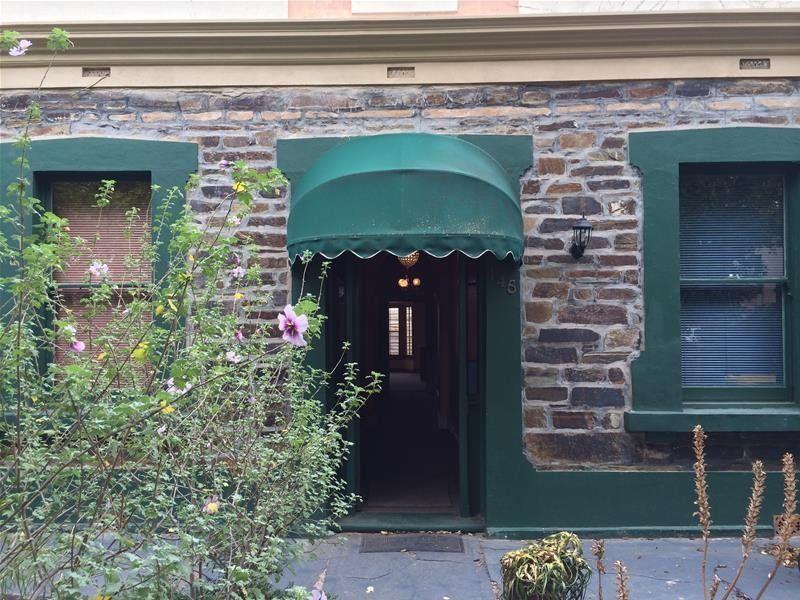 145 Gover Street, North Adelaide SA 5006, Image 0