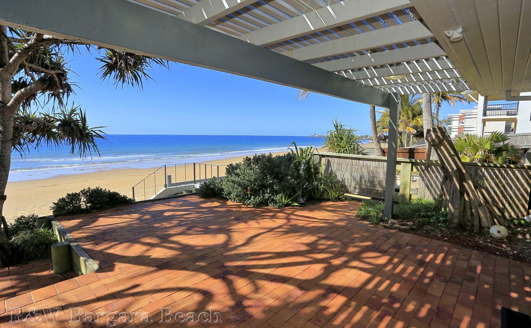 3/48 Miller Street, Bargara QLD 4670, Image 2
