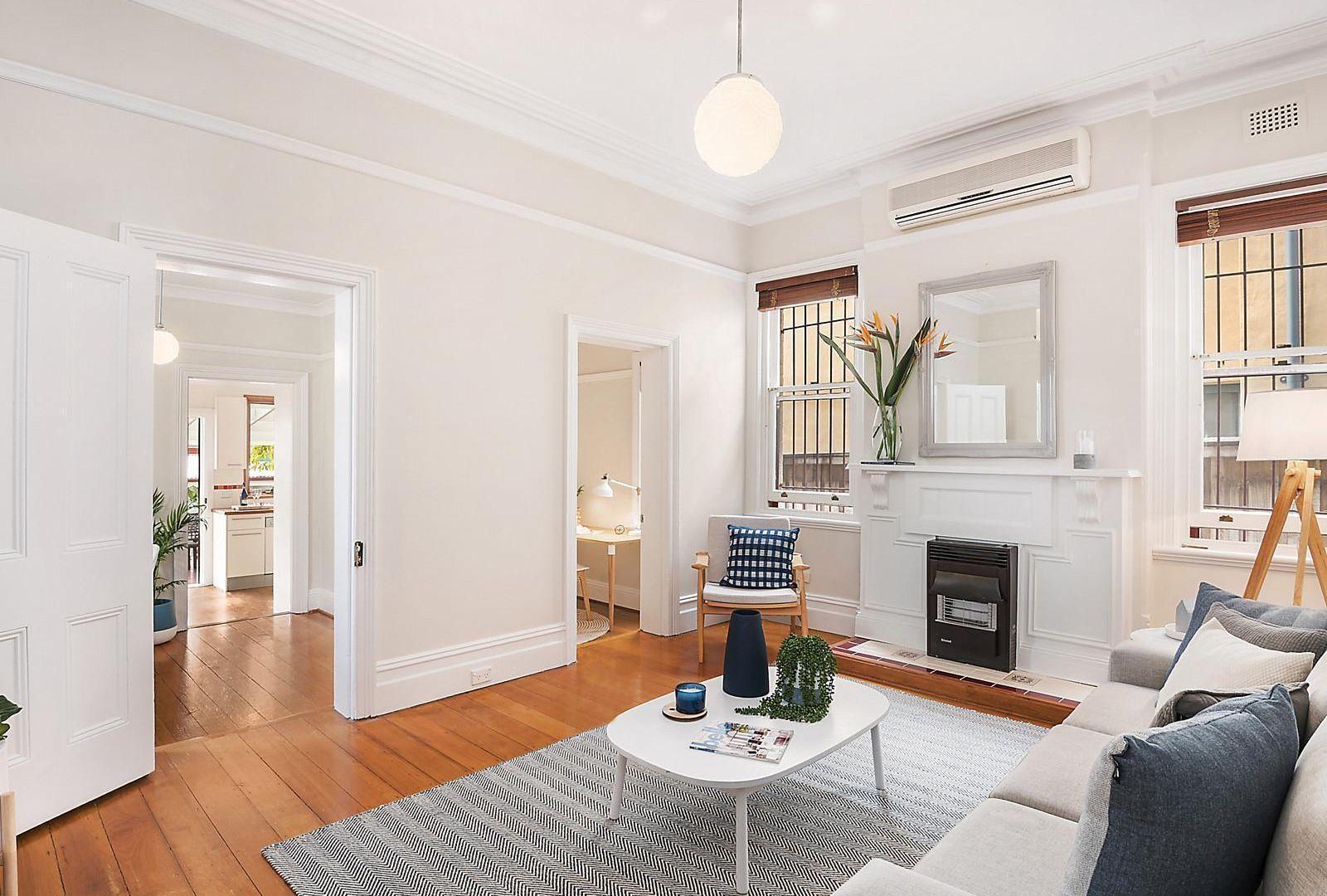 17 Horton Street, Marrickville NSW 2204, Image 2