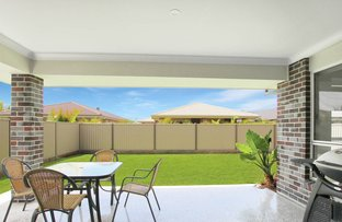 Picture of 6 Kite Avenue, Ballina NSW 2478