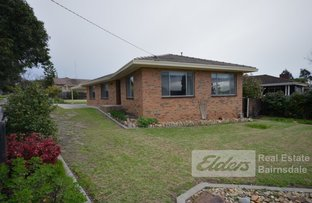 Picture of 133 Moroney Street, Bairnsdale VIC 3875