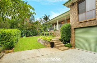 Picture of 114 Blaxland Drive, Illawong NSW 2234