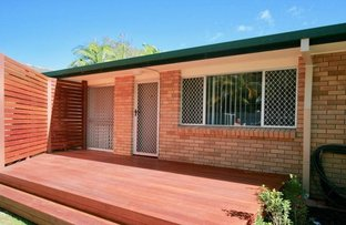 Picture of 2/8 Marian Street, Tweed Heads West NSW 2485