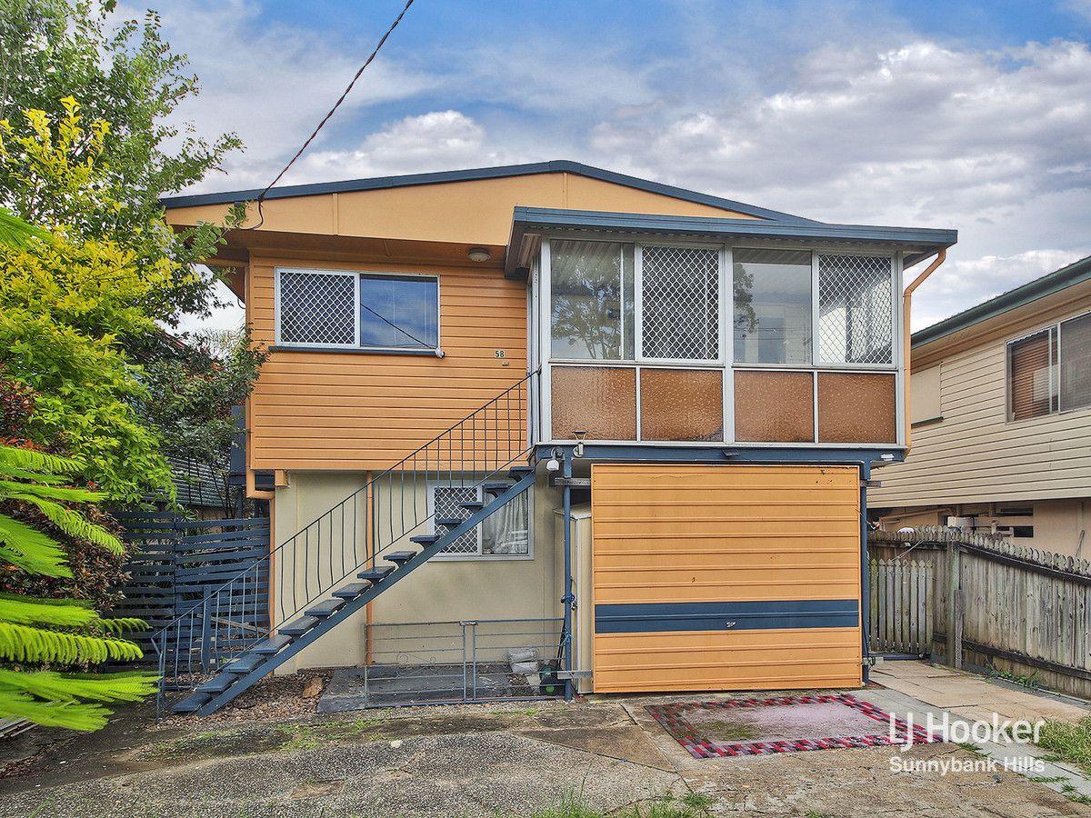 58 Dew Street, Runcorn QLD 4113, Image 0