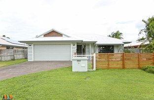 Picture of 31 Royal Sands Boulevard, Bucasia QLD 4750
