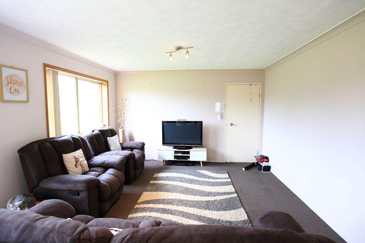 50 1-9 Gray Street, Tweed Heads West NSW 2485, Image 1