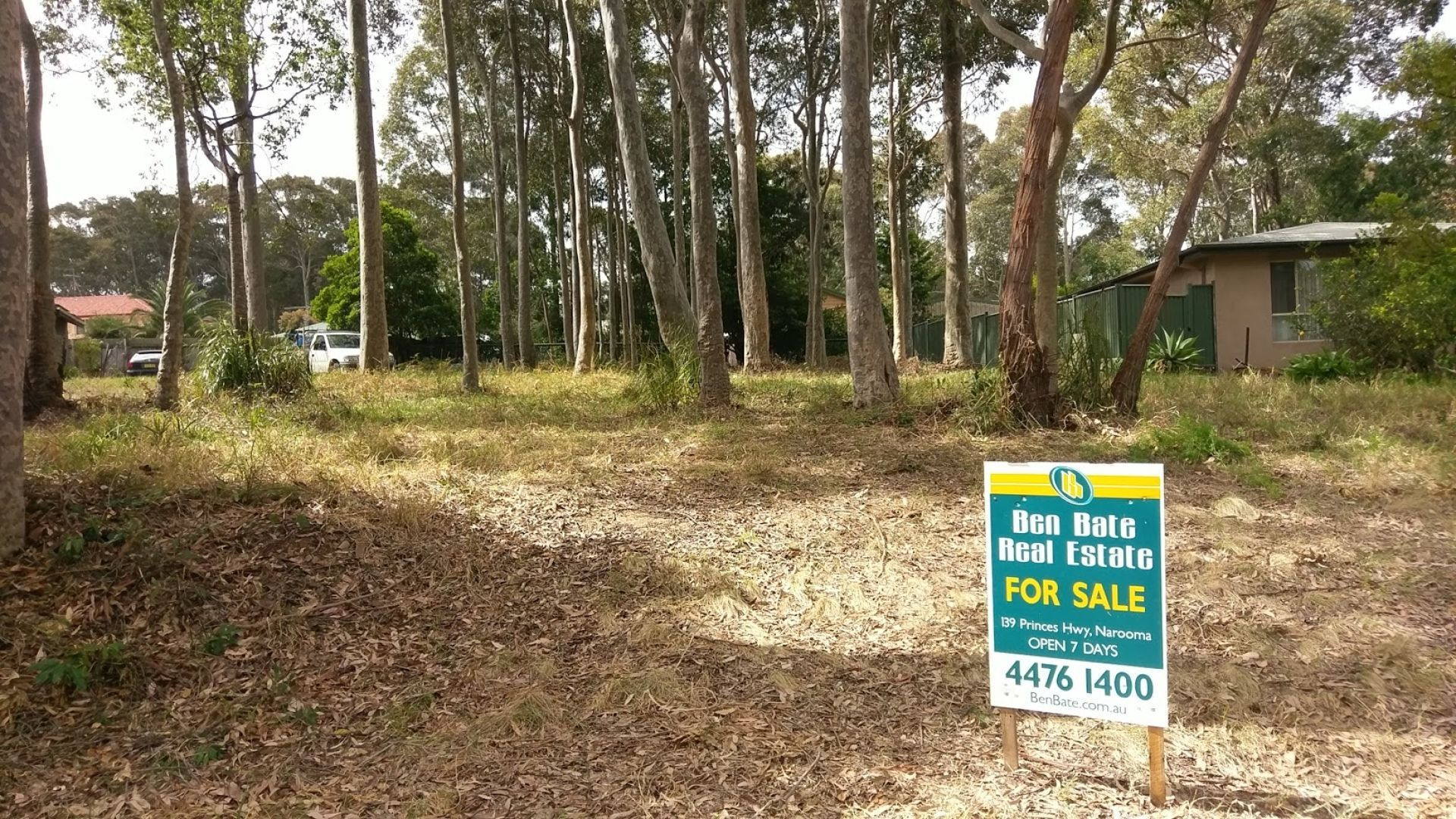 12 Reader Place, Mystery Bay NSW 2546, Image 0