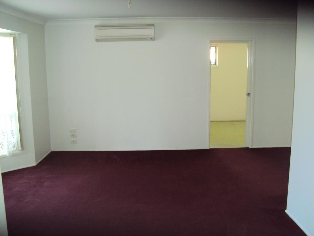 99 Evelyn Road, Wynnum West QLD 4178, Image 1