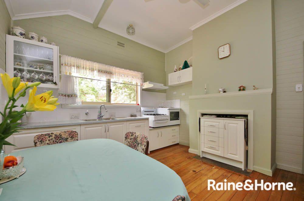 223 White Rock Road, White Rock NSW 2795, Image 2
