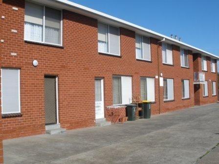 6/9 Hancock Street, Altona VIC 3018, Image 1