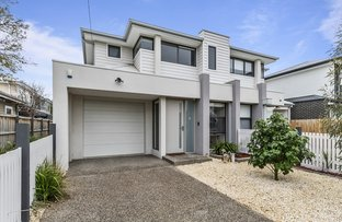 Picture of 1/11 Junction  Street, Newport VIC 3015
