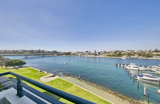 Picture of 11/10 Doepel Street, North Fremantle WA 6159