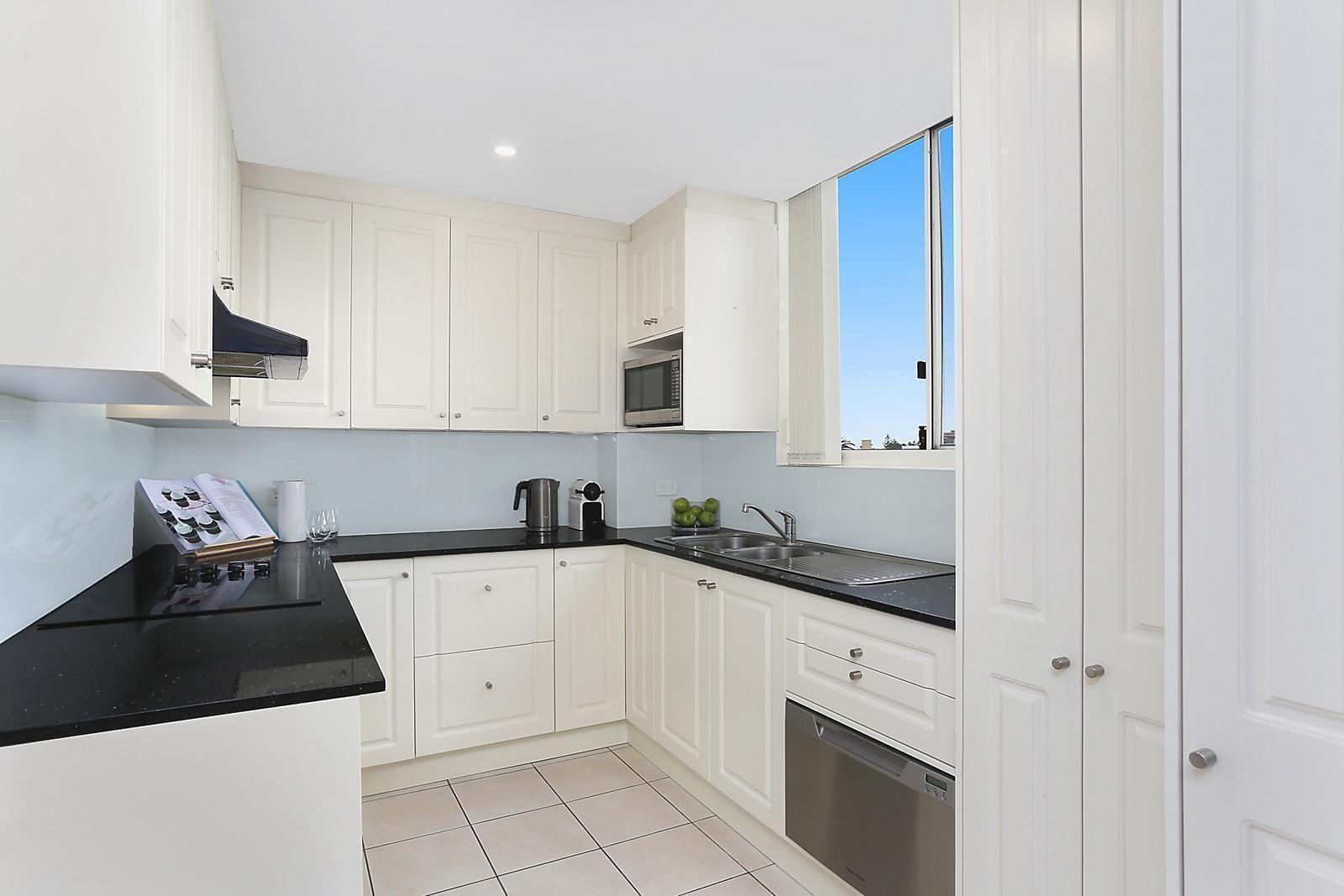 15/24 Parramatta Street, Cronulla NSW 2230, Image 2