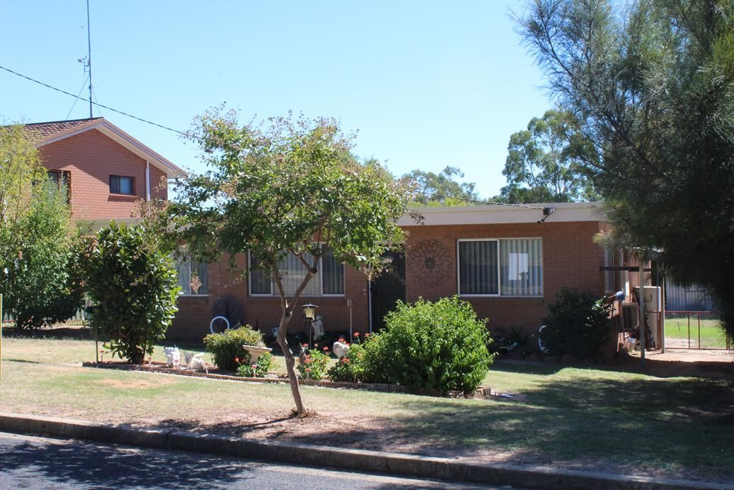 44 Queen Street, Warialda NSW 2402, Image 0