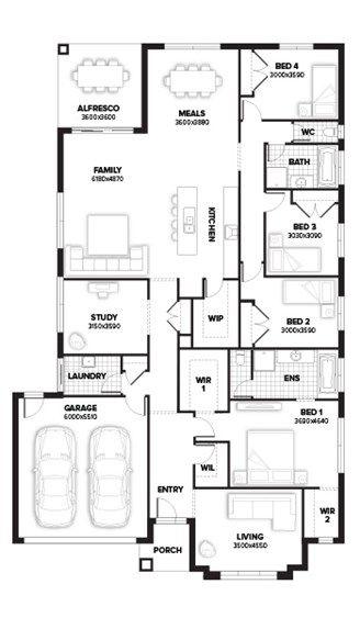 3340 Sonder Avenue, Werribee VIC 3030, Image 1