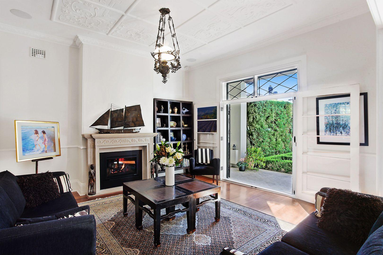 38 Cross Street, Double Bay NSW 2028, Image 1