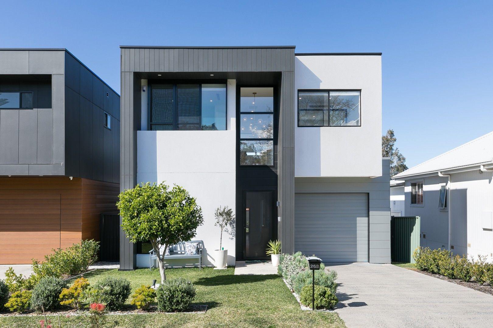 26B Bilga Street, Kirrawee NSW 2232, Image 0