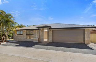 918 Kingston Road, Waterford West QLD 4133