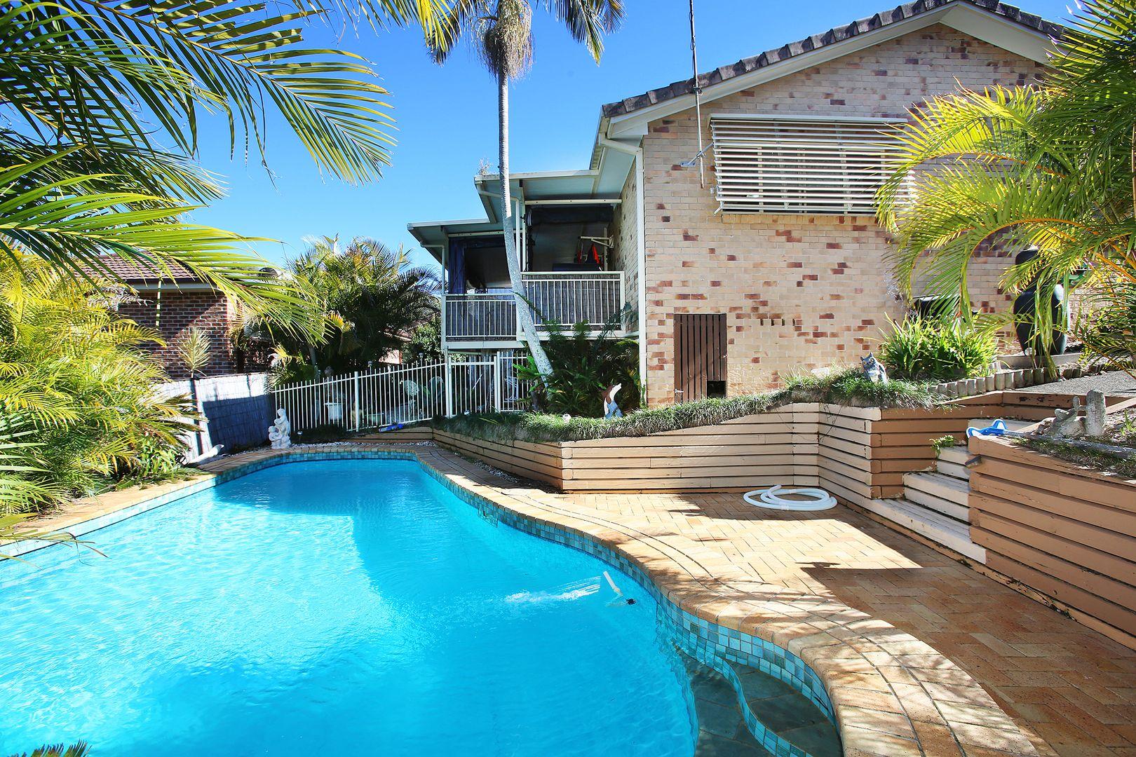 11 De Castella Drive, Boambee East NSW 2452, Image 0