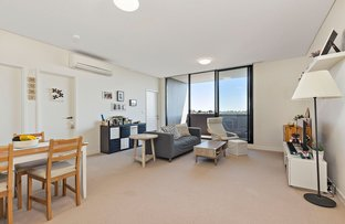 Picture of Level 4, 412/70 Charlotte  Street, Campsie NSW 2194