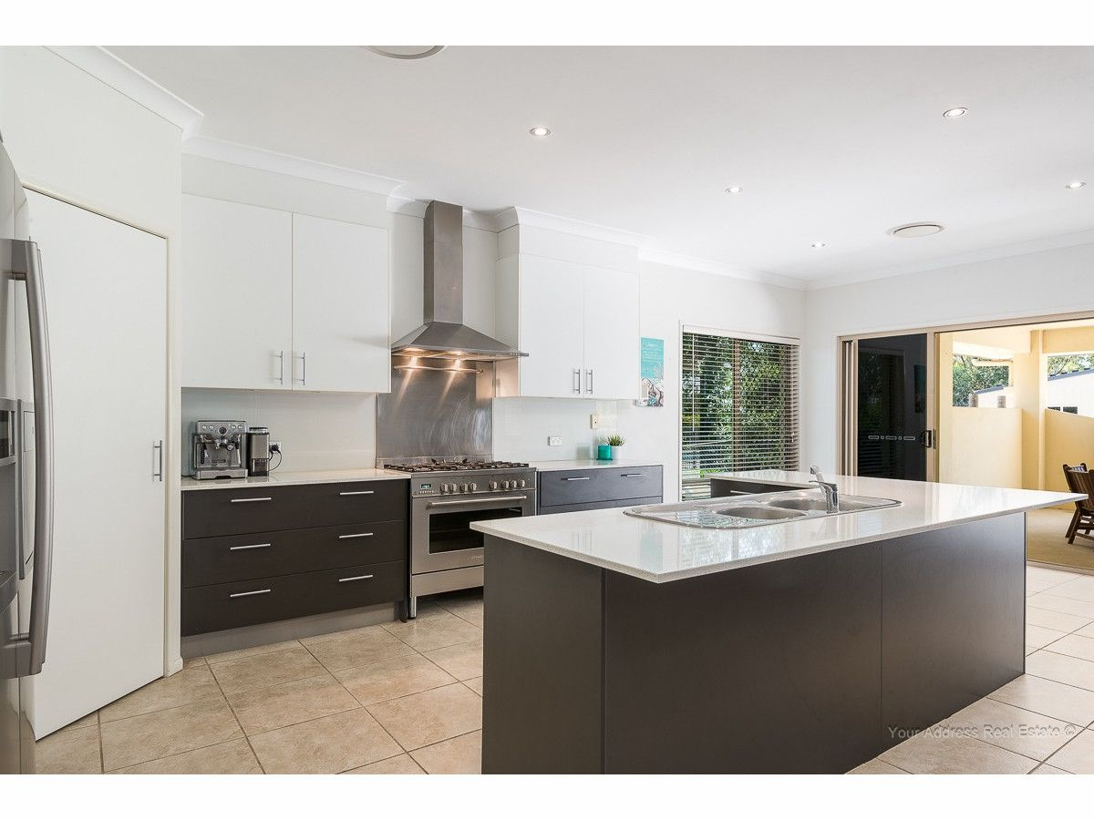 30-32 Gum Nut Court, New Beith QLD 4124, Image 2