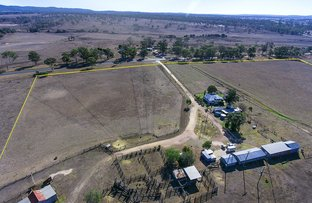 Picture of 251 Cullendore Rd, Murrays Bridge QLD 4370