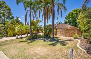 Picture of 257 Trappers Drive, Woodvale WA 6026