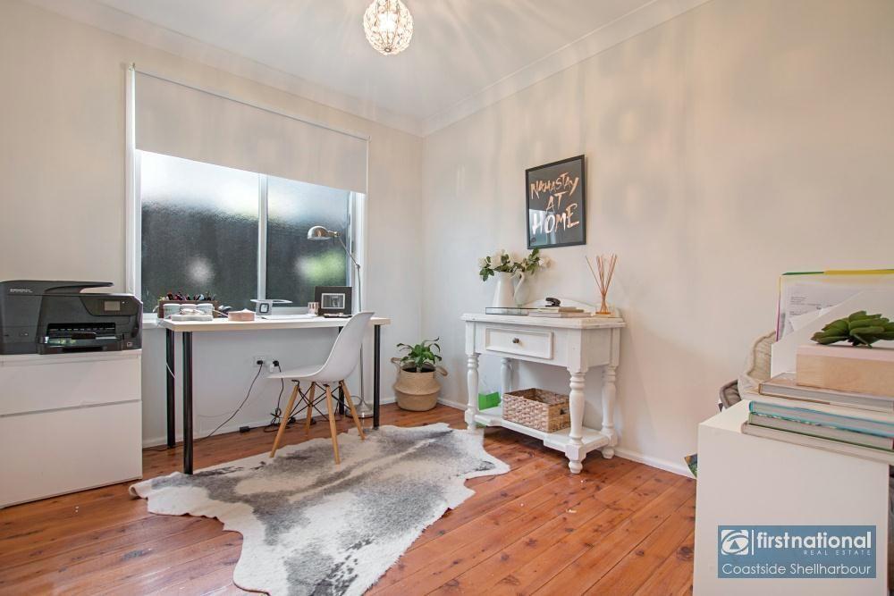 29 Kiarama Avenue, Kiama Downs NSW 2533, Image 2