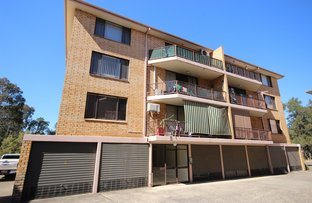 Picture of 65/1 Riverpark Dr, Liverpool NSW 2170