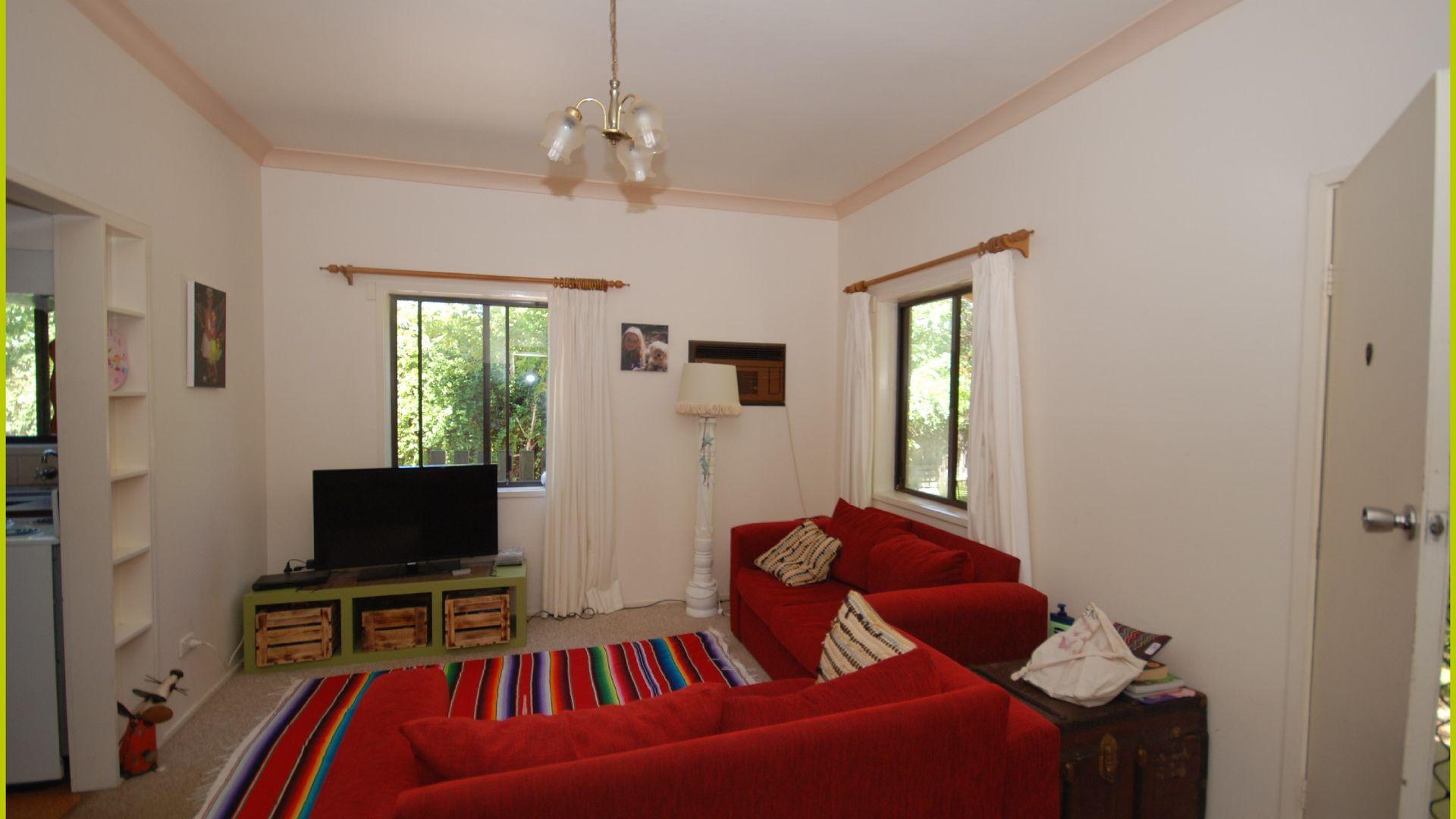 28 Osborne Street, Bungendore NSW 2621, Image 1