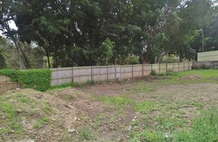 Picture of Leichhardt NSW 2040
