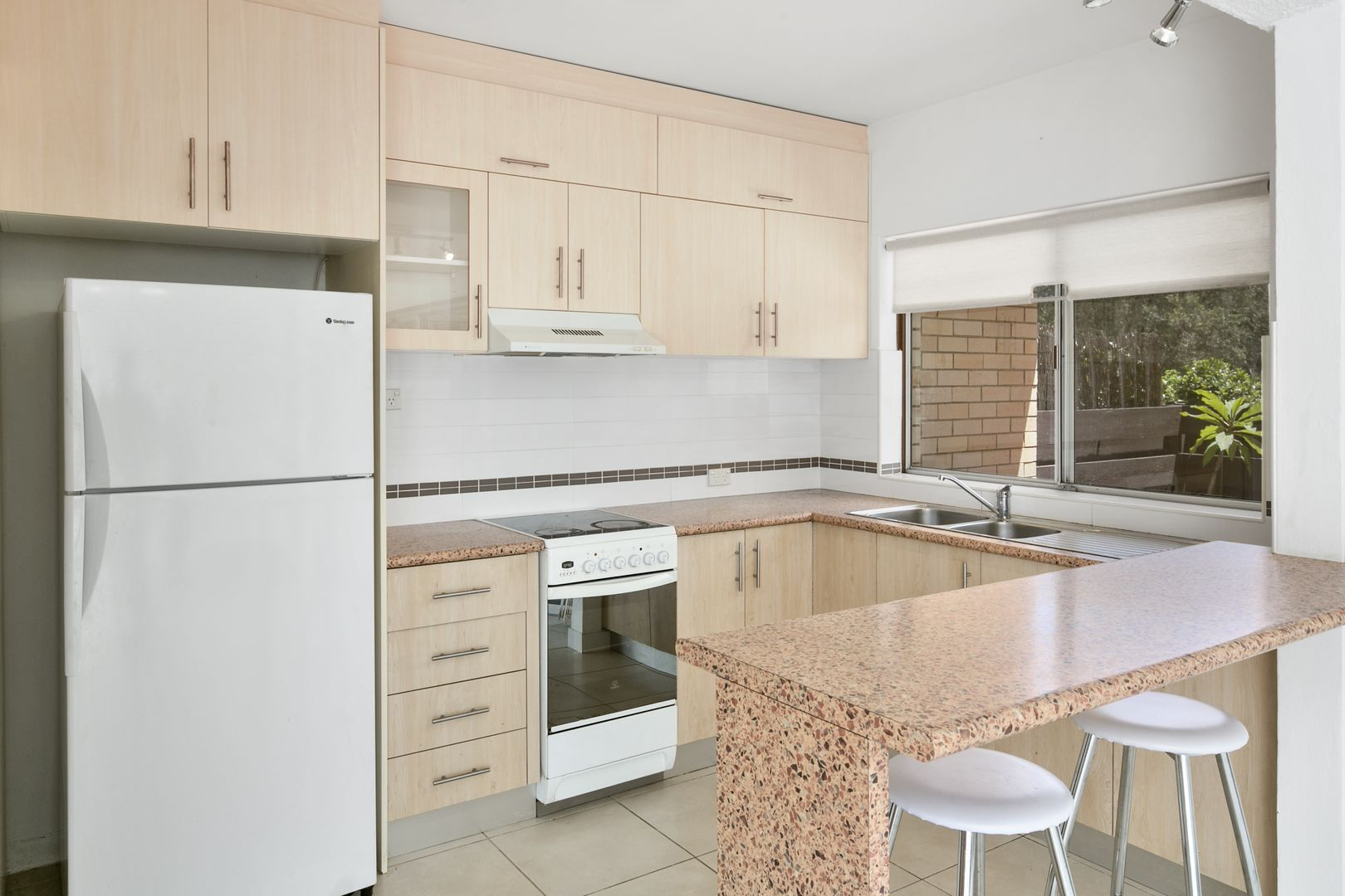 3/27 Campbell  Parade, Manly Vale NSW 2093, Image 1