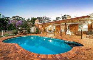 Picture of 643 Hume Street, Kearneys Spring QLD 4350