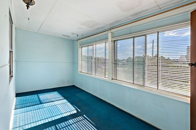 Picture of 52 Wallsend Street, STANFORD MERTHYR NSW 2327