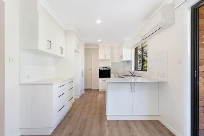 Picture of 17 Eyles Drive, EAST BALLINA NSW 2478