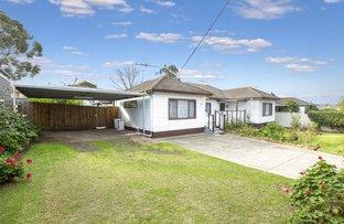 Picture of 20 Victoria Street, Oak Park VIC 3046