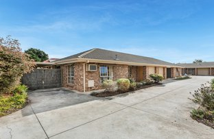 Picture of 6/55 Castle Street, Edwardstown SA 5039
