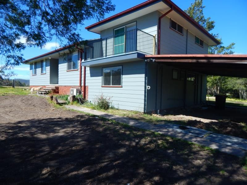 140 East Seaham Road, East Seaham NSW 2324