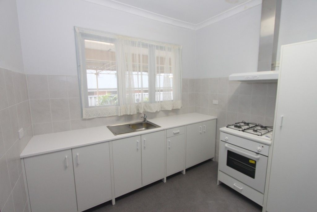435 Flinders Street, Nollamara WA 6061, Image 0
