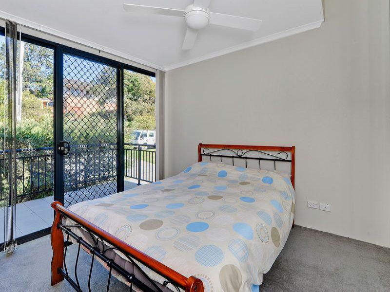 17/28-36 Nursery Street, Hornsby NSW 2077, Image 2