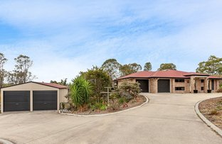 Picture of 16 Stephenson Cres, Kensington Grove QLD 4341